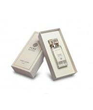 Black Opium - Ladies Perfume Fragrance