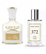 Chypre fragrance with Fruity notes - Parfum